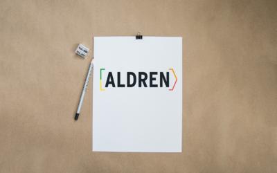 PAPER: ALDREN. A step forward to the common European Voluntary Certification Scheme