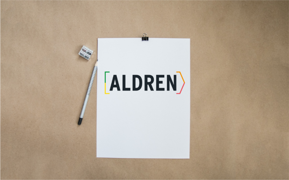 PAPER: ALDREN. A step forward to the common European Voluntary Certification Scheme