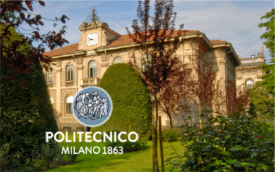 """SBE 19 conference """"Resilient Built Environment for Sustainable Mediterranean Countries"""""""