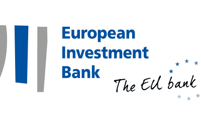 ALDREN contribution to EIB Group's Climate Bank Roadmap